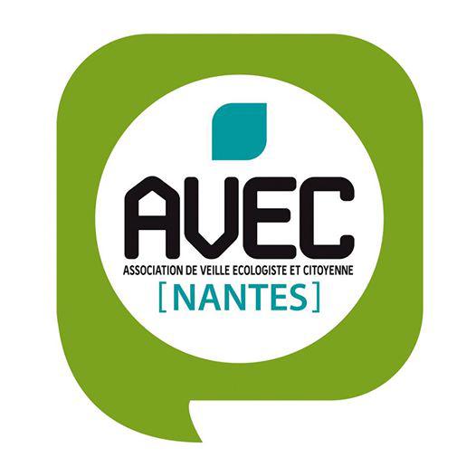 Avec Nantes