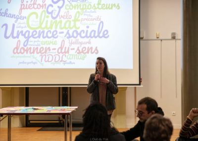 Nantes 2020 - Julie Laernoes
