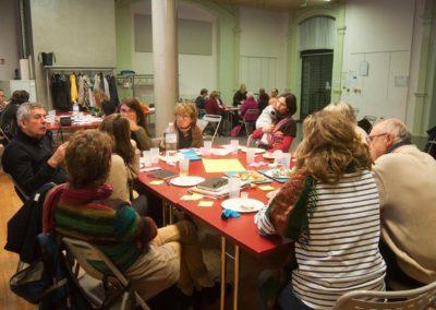 Territoire Zéro Chômeurs de Longue Durée, une expérimentation sur Nantes Avec Nantes Association de Veille Écologiste et Citoyenne