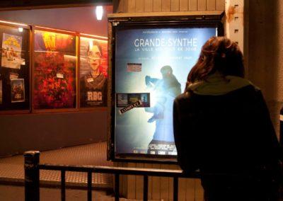 Grande-Synthe, la ville où tout se joue - Avec Nantes Association de Veille Écologiste et Citoyenne