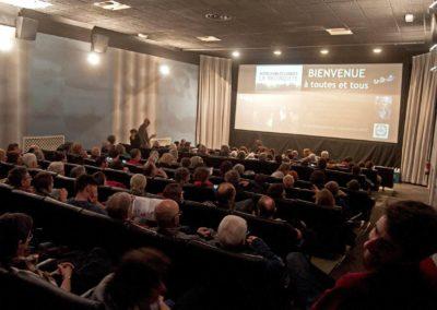 Notre-Dame-des-Landes, la reconquête de Thibault Férié - Avec Nantes Association de Veille Écologiste et Citoyenne