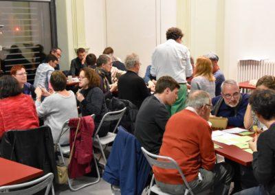 Nantes écologiste et citoyenne 2020 280219 AVEC - Association de Veille Écologiste et Citoyenne