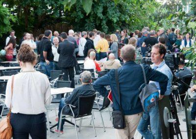 DSC_0081_Campagne_Nantes_Ensemble_040919