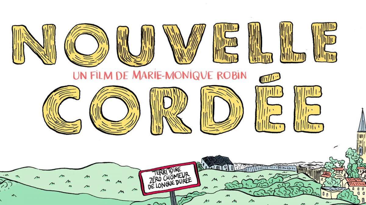 Concert « musique du monde » place du Bouffay Nantes 18 juin 2019